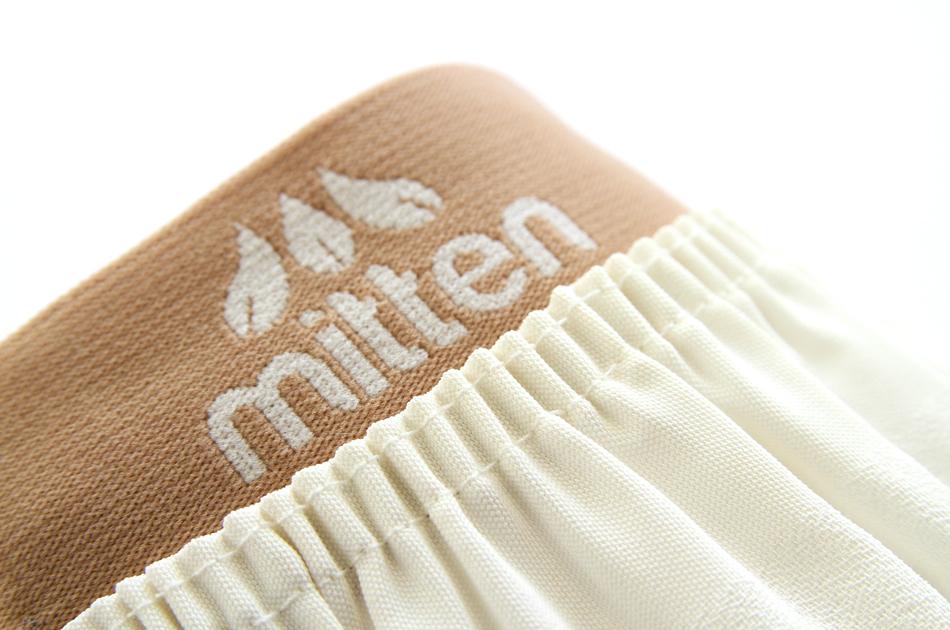 Turkish Hammam Glove