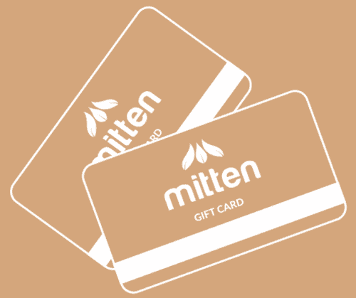 mitten-gift-card-092018